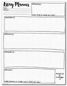 Sample Problem Solution Paper