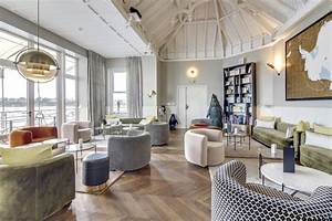 Hotel Castelbrac Dinard : boutique h tel dinard castelbrac mymoonspots ~ Dode.kayakingforconservation.com Idées de Décoration