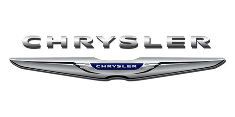 Chrysler Logo by Chrysler Touch Up Paint Touchupdirect