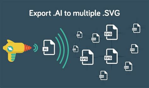 Open the fla you wish to use and navigate to the timeline you wish to export. How to: Export multiple icons to SVG files from Adobe ...