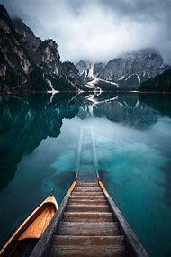 Pinterest Landscape Photography