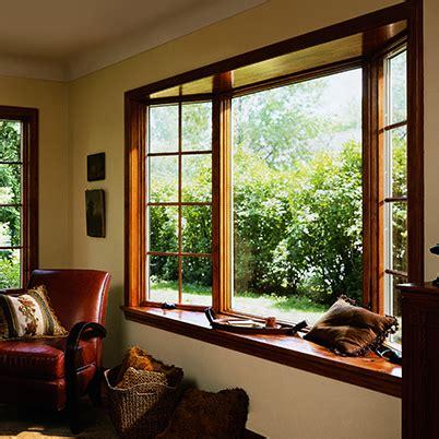 andersen wood baybow replacement windows hometowne windows  doors hometowne windows  doors