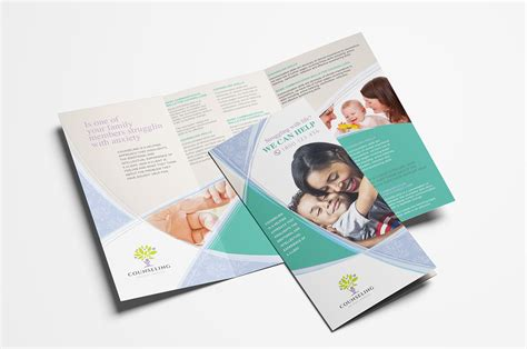 Counselling Service Trifold Brochure Template In Psd, Ai. Sample Letter Asking For Donation Template. Printable Calendar With Notes 2018 Template. Funny Award Template. Soybean Plant Growth Stages Template. Sample Cover Letter For Project Proposal Template. Small Business Tax Spreadsheet Template. The Flyer Cars For Sale Ceelw. Science Fair Posters Examples Template