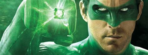 bande annonce green lantern green lantern premier trailer officiel cinechronicle