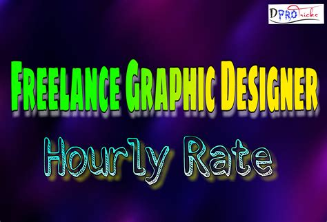 Freelance Graphic Designer Hourly Rate  Complete Basic Guide. Boston Luxury Apartments For Rent. What Is Hadoop Big Data Registry At Wolfchase. Living Water Alkaline Water Ionizer. Used Cantilever Racking My Laptop Wont Update. Cephalexin Birth Control Dui Laws In Missouri. Aaa Auto Insurance Las Vegas. Look At Text Messages Online. First Aid Heat Exhaustion Lawyer Accident Car