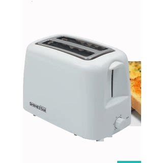 Bread Toaster Price by Shine Pop Up Toaster Bread Toaster Available At