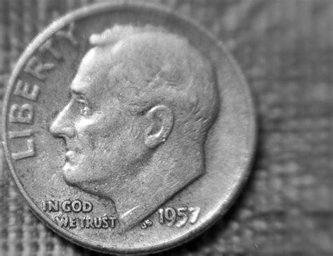 common things worth a lot of money common coins you find in circulation may actually be worth money