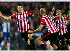 Athletic Bilbao Real Sociedad Betting Back the hosts to