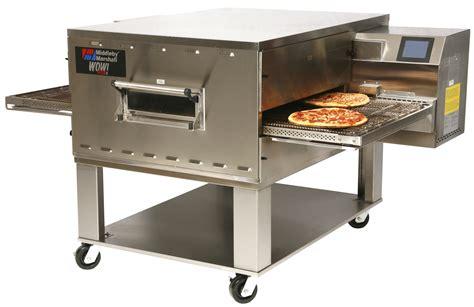 fournisseur cuisine vente équipement pizzeria fournisseur matériel de