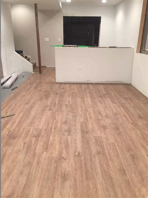 floor and decor nucore review nucore flooring from floor decor all apple all day
