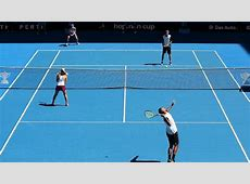 Hopman Cup Hopman Cup 2017 to employ Fast4 Tennis format