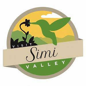 Simi Valley Official Travel Website - Visit Simi Valley CA