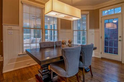 Get price quotes on and compare wood flooring. Solid Hardwood Flooring | Flooring Pros | Trusted and ...