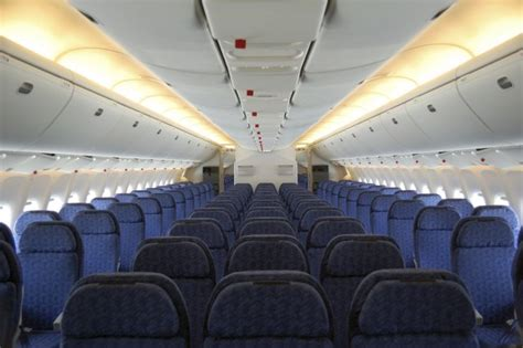 siege avion air comment choisir le meilleur siège en vol nathaëlle