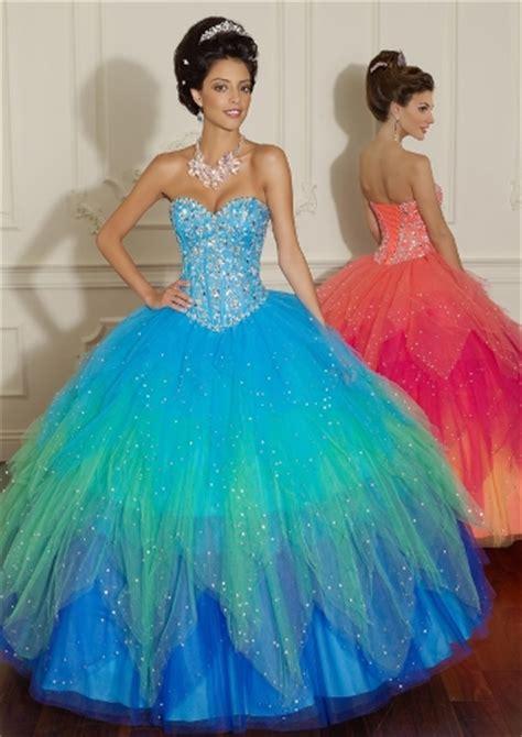 robe de mariã e princesse bustier robe de princesse gala boutique s d l wifeo