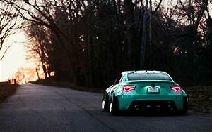Toyota, Gt, 86, Wallpapers, Images, Photos, Pictures, Backgrounds