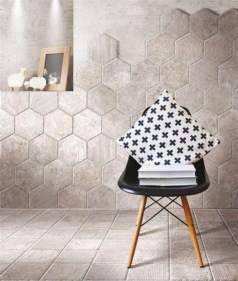 tile new orleans 62 best images about cir 174 ceramiche on pinterest saint tropez tiles for kitchen and mardi gras