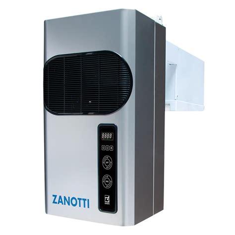 moteur pour chambre froide groupe frigorifique monobloc cavalier chambre froide positve