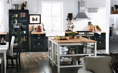 ilots de cuisine ikea 2014 ikea kitchen interior design ideas