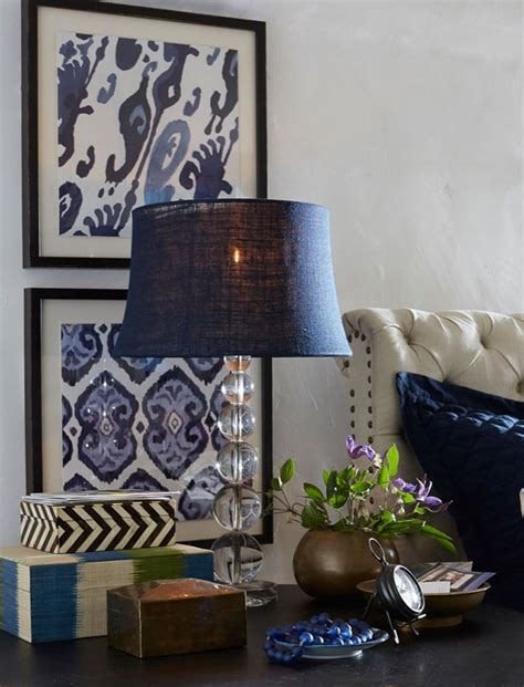 pottery barn prints 28 pottery barn living room design with a vintage touch