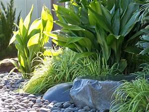 Feng Shui Pflanzen Reichtum : feng shui garten kreieren sie ihren eingenen platz der stille ~ Markanthonyermac.com Haus und Dekorationen