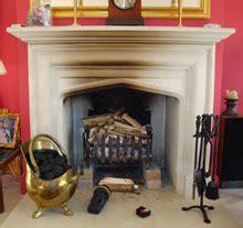 eco flame  portfolio  wood burning stoves