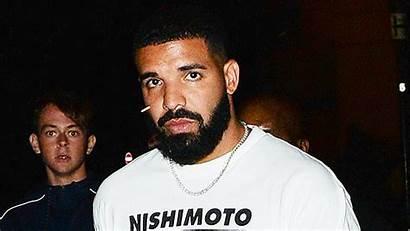 Drake Son Adonis Lay Boy His Rapper