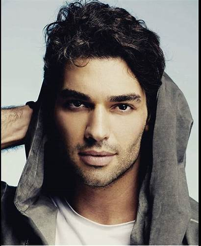 Turkish Actors Handsome Jongens Streaming Actor Male