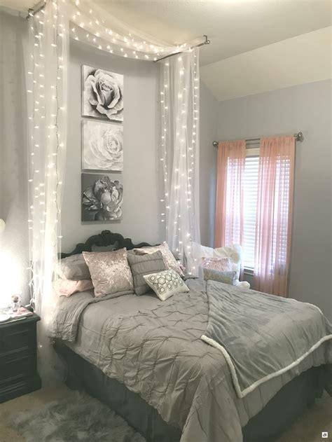 10 idees pour faire entrer la chaleur du désert dans votre décor. 24+ teenage bedroom ideas & Amazing Bedroom Ideas 2019 ...
