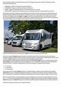 Camping Car Le Site : notin extension du salon f f camping car le site notin ~ Maxctalentgroup.com Avis de Voitures