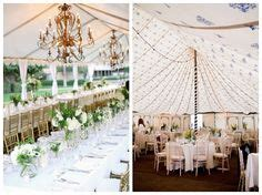 lovely tents images   tent wedding