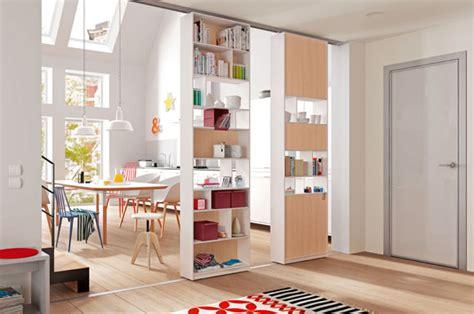 Raumplus Praesentiert Die Sliding Tv Door by Offene Raumplanung K 252 Che Ess Und Wohnbereich Gehen