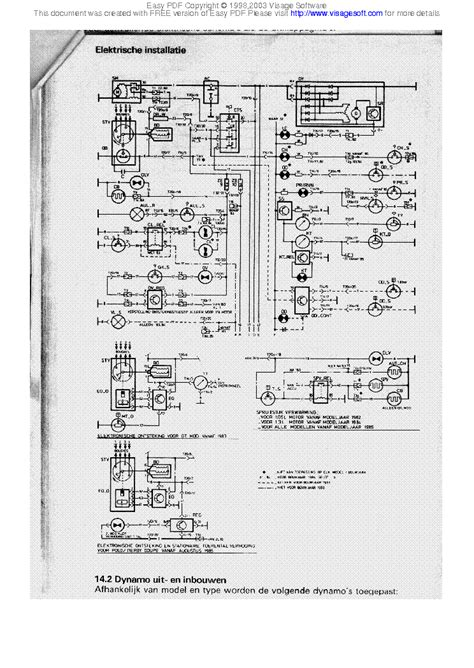 Polo 6n2 Central Locking Wiring Diagram by Polo Central Locking Wiring Diagram Previous Wiring Diagram