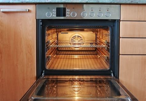 how to clean oven racks how to clean oven racks bob vila