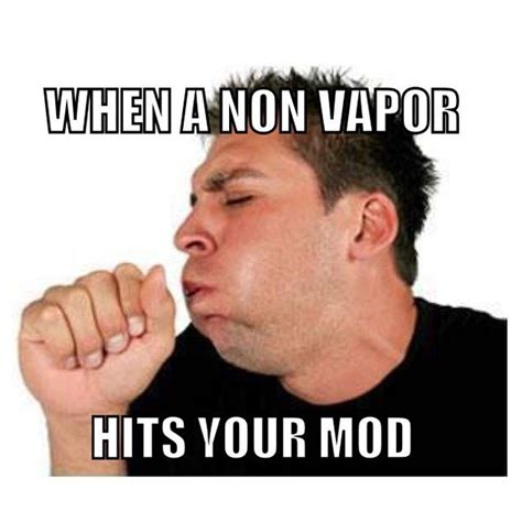 Juul Memes - 17 best images about funny vaping stuff on pinterest