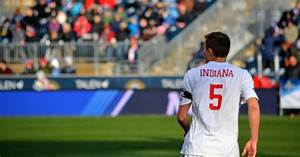 Indiana Men's Soccer brings in highly touted recruiting ...