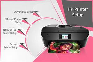 Download Your Hp Printer Driver And Manual