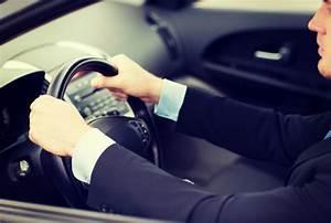 Atout France Vtc : r glementation taxi taxi ~ Medecine-chirurgie-esthetiques.com Avis de Voitures