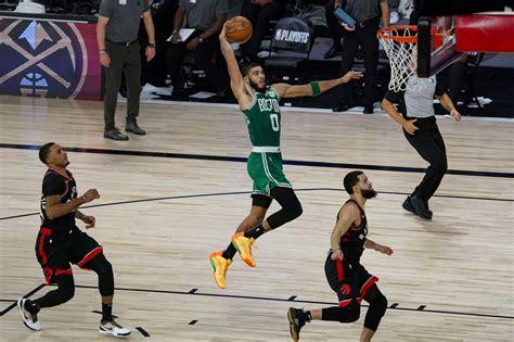 How to watch Boston Celtics vs. Toronto Raptors Game 7 ...