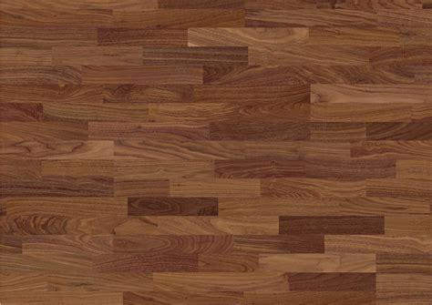 walnut floor texture walnut wooden flooring texture houses flooring picture ideas blogule
