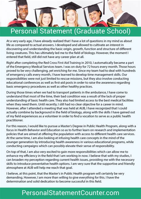 Graduate School Application Cv Exle by Graduate School Sle Essays 28 Images Hbs Application