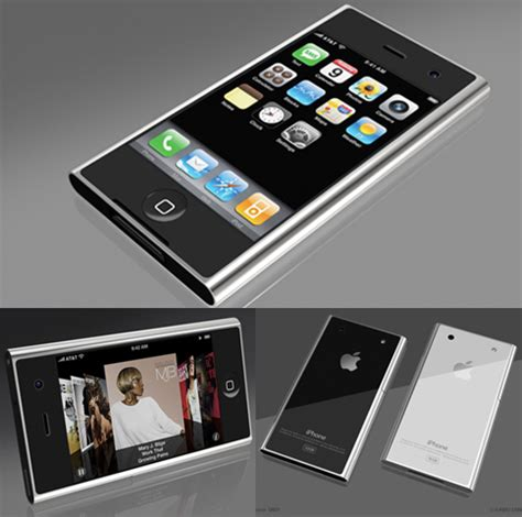 what is the new iphone what the tech new iphone leaked and causes controversy