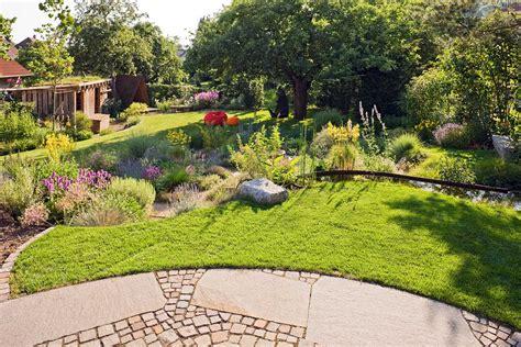 Bäume, Pflanzen, Baumpflege Und Garten