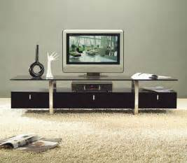 tv racks design clear lined design contemporary brown color tv stand with glass top milwaukee wisconsin ah7424