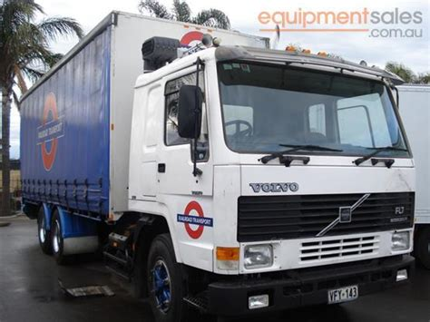 cheap volvo trucks for sale volvo for sale used trucks part 59