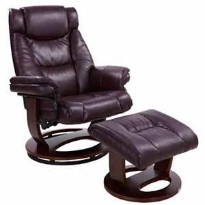 Modern Recliner Chairs