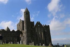 Castles, Saints & Druids - Ireland Tour - Thin Places