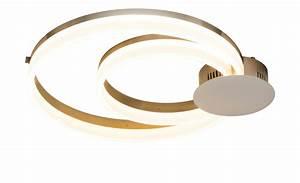 Deckenlampe Mit Led : diy deckenlampe mit led die neuesten innenarchitekturideen ~ Whattoseeinmadrid.com Haus und Dekorationen