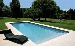 Liner Piscine Prix : caron piscines c l bre le 60e anniversaire de la sas ~ Premium-room.com Idées de Décoration