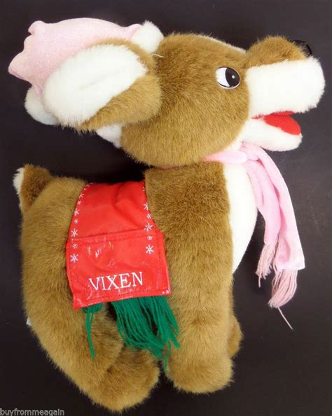 17 best images about plush stuffed animals on pinterest plush doll toys and xavier roberts